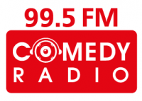 logo_comedy2